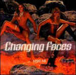 changing faces visit me.jpg