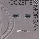 cozette morgan stay with me.jpg