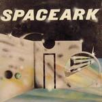 spaceark spaceark is.jpg