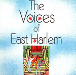 the voices of east harlem.jpg