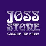Joss Stone Colour Me Free(UK).jpg