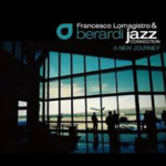 berardi jazz connection a new journey.jpg