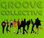 groove collective we the people.jpg