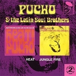 pucho & the latin soul brothers‎ heat jungle fire,jpg.jpg